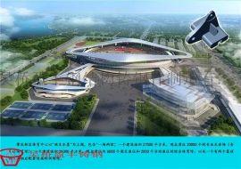 安徽爆款盈丰直供15.6米120吨大型铸钢节点