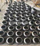 钢制漏斗定制生产,04S301钢制排水漏斗厂家