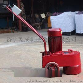 促销水磨石机 家用电水磨石机 高转速地面打磨机厂家