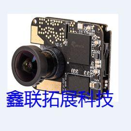 运动DV 1080P_120fps方案板卡开发设计