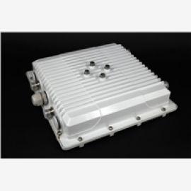 大功率4G无线路由器高品质,别再犹豫专网无线路由器就选我