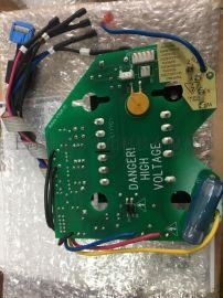 罗托克执行器速度控制板Rotork45695-03