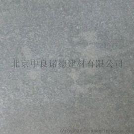 北京纤维水泥压力板现货供应