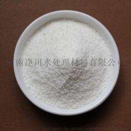 长治洗煤厂污泥脱水用阴离子聚丙烯酰胺使用方法