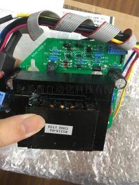 全新原装ROTORK罗托克电动执行器液晶显示屏罗托克屏幕