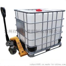 苏州1000L吨桶化工桶厂家直销