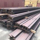 欧标H型钢作为梁构件摆放方式-HE500B