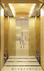 中山专业电梯设计、各类型轿厢装修'、到站灯吊顶设计