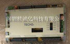 弘讯Q8M电脑面板TECH2H主机