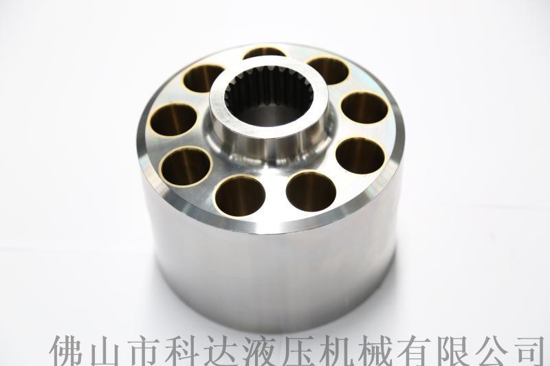 液壓泵常規缸體  液壓泵零配件
