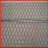 石籠網材質 貴陽石籠網 雷諾護墊生產廠家