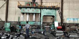 厂家供应碳钢、合金、不锈钢、双相钢等各种材质法兰      大量现货    可按图纸定做