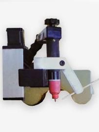 氩弧焊全位置管道自动焊机 览众管道焊接机器人