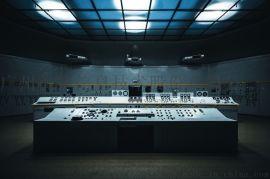 光纤KVM坐席协作管理主机双控制板卡,指挥**系统解决方案