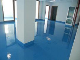 广州又便又靓既厂房地板漆就稳君诚丽装地坪漆公司