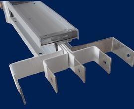 上海母线槽回收,密集型母线槽价格