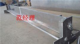 铝合金汽车零部件焊接、汽车铝合金部件焊接