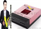 太陽能控制器MPPT 80A