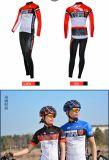 騎行服工廠,套裝騎行服加工,來圖批發定做騎行服