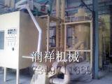 中牟县废旧锂电池处理回收设备