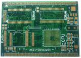 加急PCB板打样厂家,单双面多层