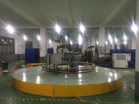 6米圆盘生产线 自动生产线