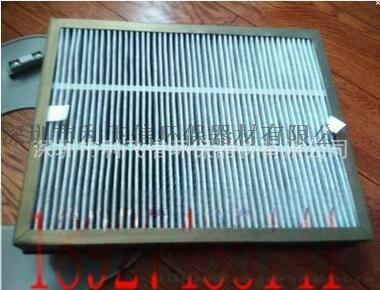 供应空调净化器除湿机净化尘螨病毒PM2.5净化器HEPA