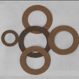 丁腈软木橡胶板耐油密封垫 耐磨刹车片摩擦片 厂家直销