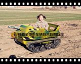 山湫 儿童游乐战车