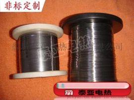 泰亚1mm康铜电阻丝,现货供应