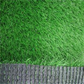 时宽SK8030曲直绿色草皮,楼顶人造草坪