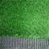 時寬SK8030曲直綠色草皮,樓頂人造草坪