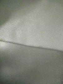 长期供应南京耐高温防火布电焊无(中)碱玻璃纤维布 防火玻纤布