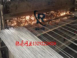 銳盾鍍鋅鐵絲網片 優質礦支護網片 建築網片 鋼筋網片