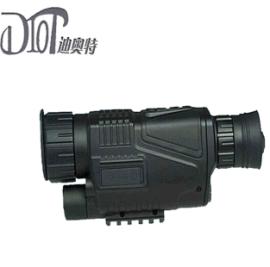 迪奥特P1-0540 二代红外拍照夜视仪 支持SD卡拍照
