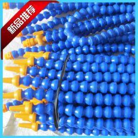 塑料冷却管 可调 图斯科 冷却管 型号全