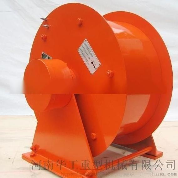廠家供應銷售JTC彈簧電纜捲筒 卷取10平方毫米電纜 起重機專用彈簧電纜捲筒