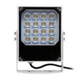 白光LED补光灯|白光LED补光灯价格|深圳白光LED补光灯厂家