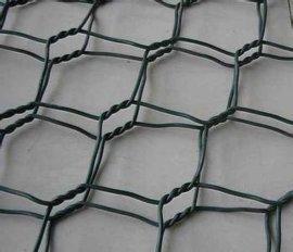 仙腾金属丝网生产批发格宾网