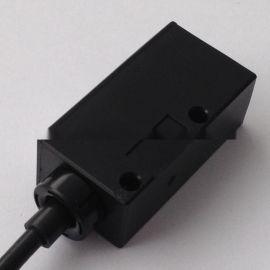 光电开关E3S-DS10B1方型光电传感器