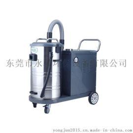 工业吸尘吸水机_除尘机 永骏吸尘设备 磨床吸尘器-东莞吸尘器厂家