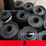 专业供应 耐腐蚀橡胶板 优质耐磨橡胶皮 绝缘橡胶板