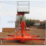 銅陵市 獅子山區啓運直銷套缸式升降機