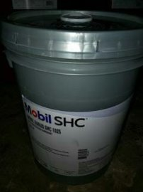 供应美孚拉力士SHC1025合成空压机油