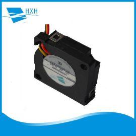 厂家批发2006 PM2.5检测仪器微型鼓风机20*20*06散热风机