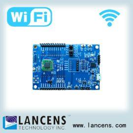 RTL8711AF,RTL8710AF开发板.物联网wifi模块,IOT 嵌入式主板