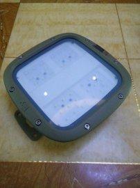 50W防爆路燈專業照明LED吸頂燈HRY93