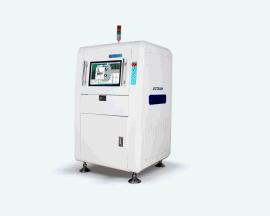 VCTA-Z588 自动光学检测设备(在线型)