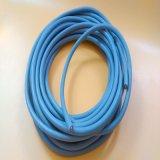 供應16*0.25灰色/黑色高柔電纜-合銘高柔拖鏈電纜