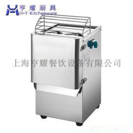 小型蔬菜切丁机价格 多功能蔬菜切丁机  全自动蔬菜切丁机 不锈钢蔬菜切丁机